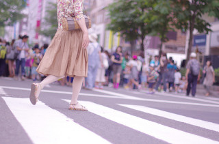 пешеход_